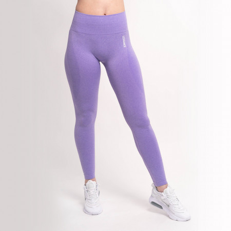 Colanti fitness, American Light-Purple