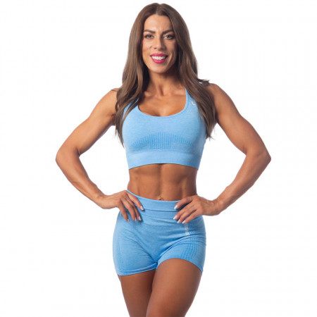 Compleu fitness, Vital Short Blue