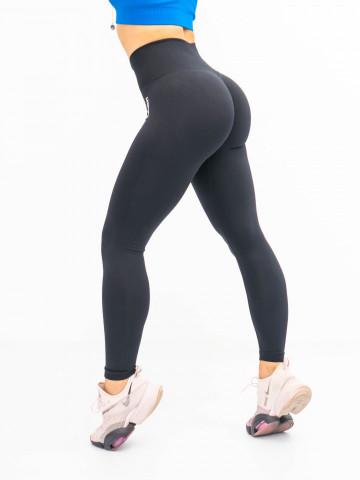 colanti lungi fitness, defines long