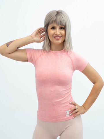 tricou de dama, fitness
