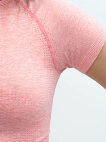 tricou leggance