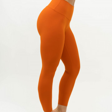 Colanti Yoga Orange (Limited)