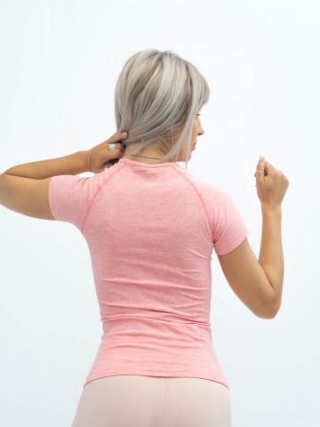 tricou de dama, fitness, leggance