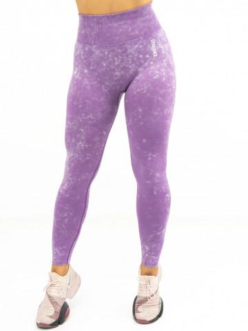 colanti fitness, defines purple
