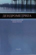 DENDROMETRIJA/ S. Banković, D. Pantić