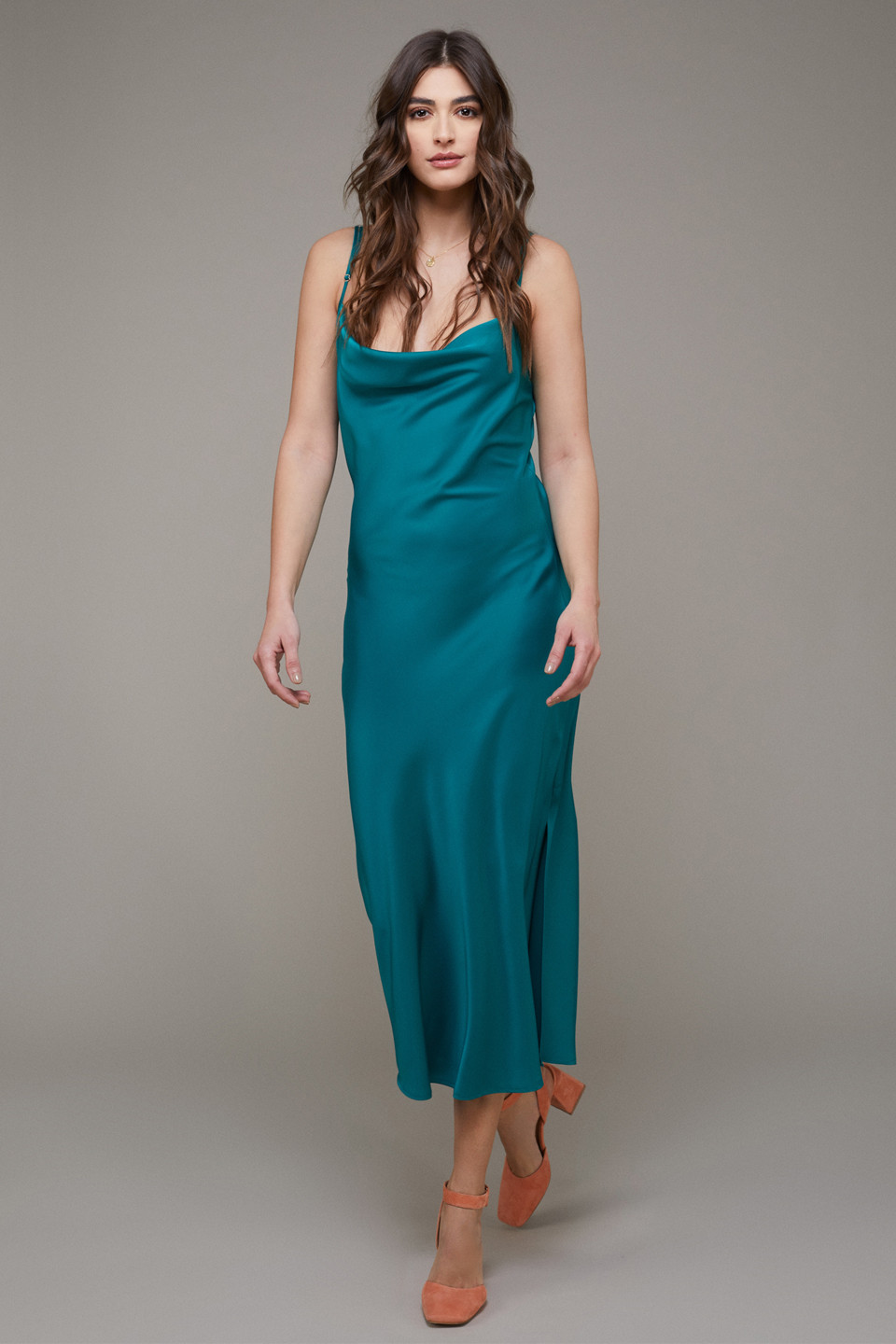 ROCHIE AVAILABLE 24 7