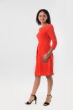 ROCHIE MID YEAR REVIEW