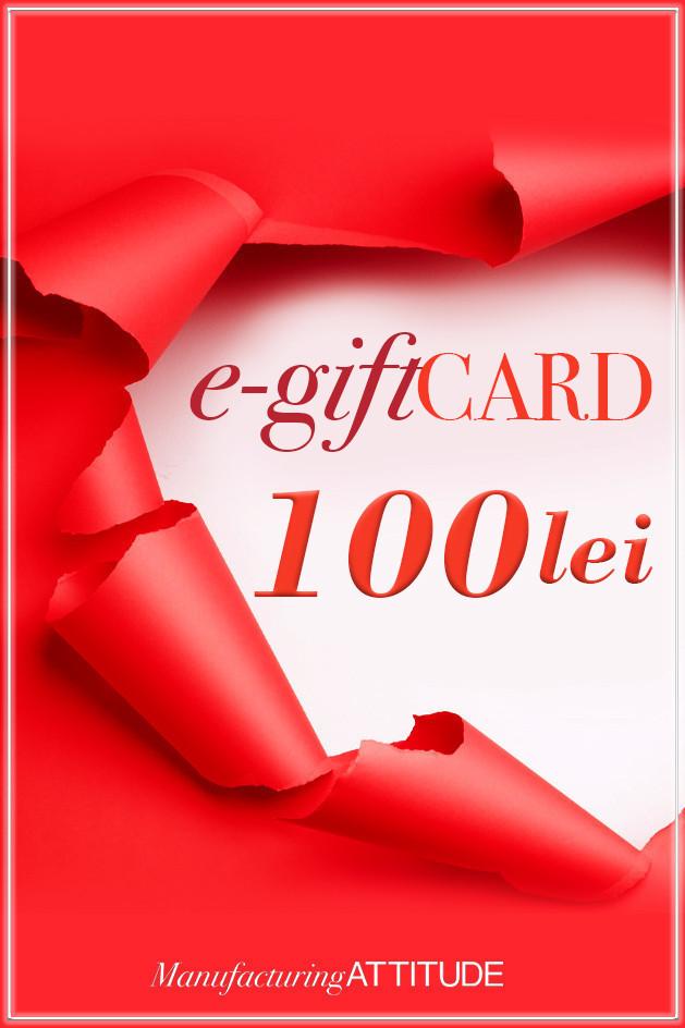 E-CARD CADOU