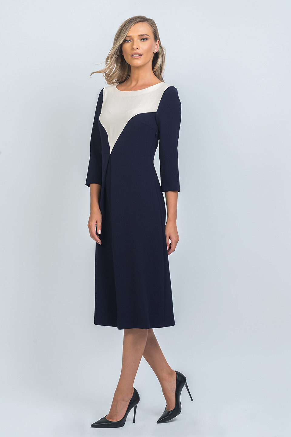 ROCHIE MID YEAR FULL REVIEW