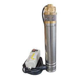 Pompa submersibila Torrent 150