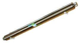 Sterilizator cu lampa UV 55 W EL-12GPM