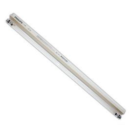 Lampa UV 55W Philips/Osram