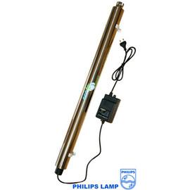 Sterilizator cu lampa UV 30 W EL-10GPM