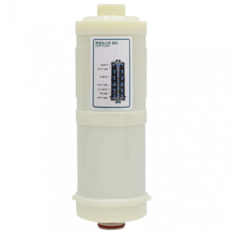Filtru schimb Ionizator BTM-303D