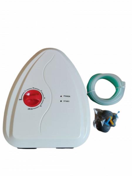 Generator de ozon Ozone AIR and Water pentru purificare aer , fructe, carne, apa