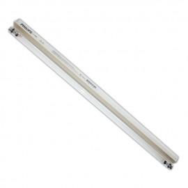 Lampa UV 40W