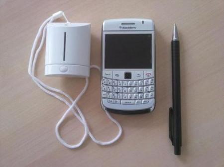 Purificator aer portabil -Ionizator aer