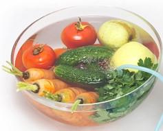 Generator de ozon Ozone AIR 10 Water pentru purificare aer , fructe, carne,apa