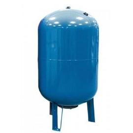 Rezervor hidrofor vertical VAV 80