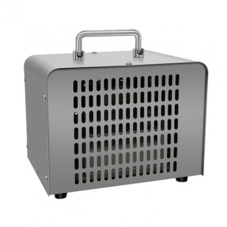 Generator de ozon 10000 mg/h pentru purificare aer Ozone AIR 150m2