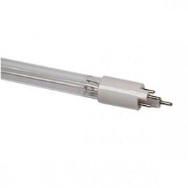 Lampa UV S810RL (Compatibil Sterilight S810 RL)
