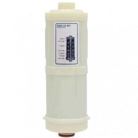 Post filtru ionizator BTM 1200