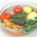 Generator de ozon Ozone Aer si Apa pentru purificare aer , fructe, carne, apa