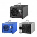 Generator de ozon pentru purificare aer Ozone AIR 80