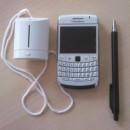 Purificator aer portabil -Mini Ionizator aer