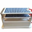 Placute generatoare de ozon pentru generator ozon 10g/h