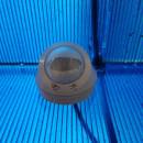 TUNEL DEZINFECTANT KARETECH CU LAMPA UV-C