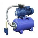 Hidrofor COMBI 100-24