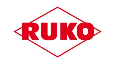 RUKO Germany