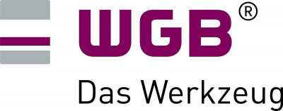 WGB Germany