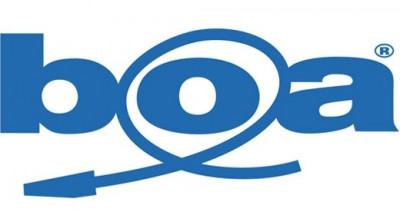 BOA Tool UK