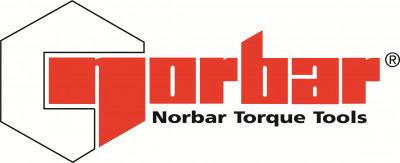 NORBAR UK