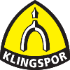 KLINGSPOR Germania