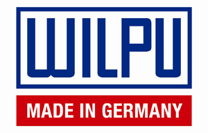 WILPU Germany