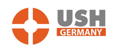 USH Germania