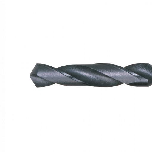 Burghie pentru cofraje si instalatii din otel Crom Vanadiu - gama profesionala - prindere cilindrica