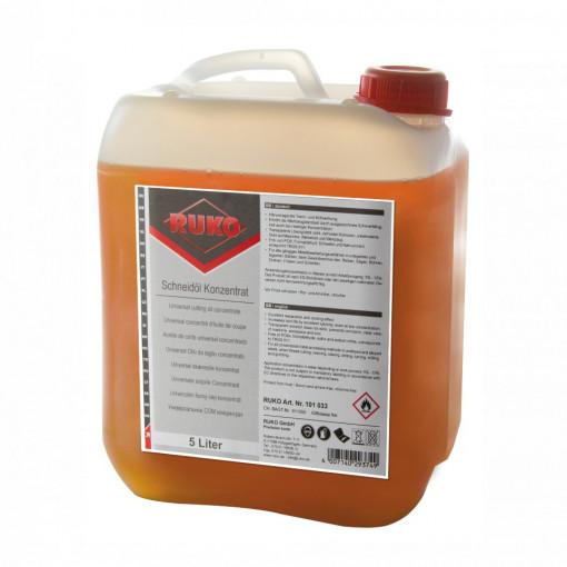 Agent de taiere universal - RUKO 5 litri