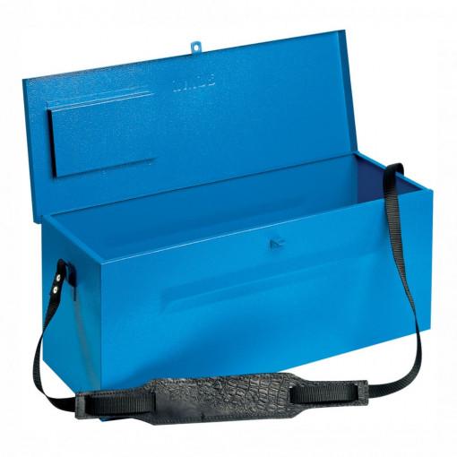 Cutie metalica de scule pentru instalatori - 960/6 - Unior