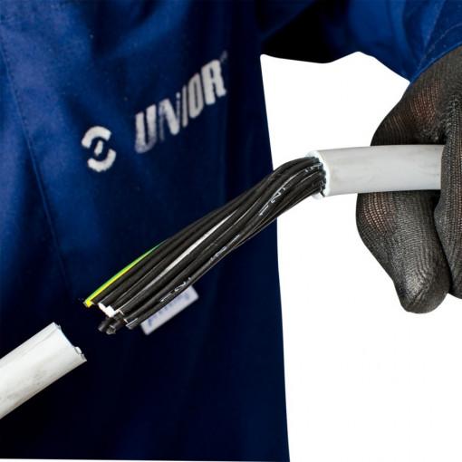 Cutter izolat la 1000 V - 385BVDE