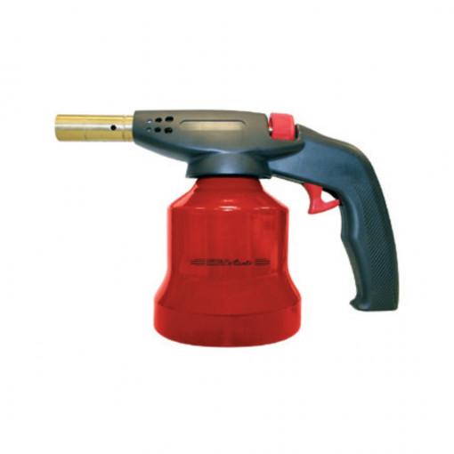 Lampa cu gaz - 63219 - EGAMASTER