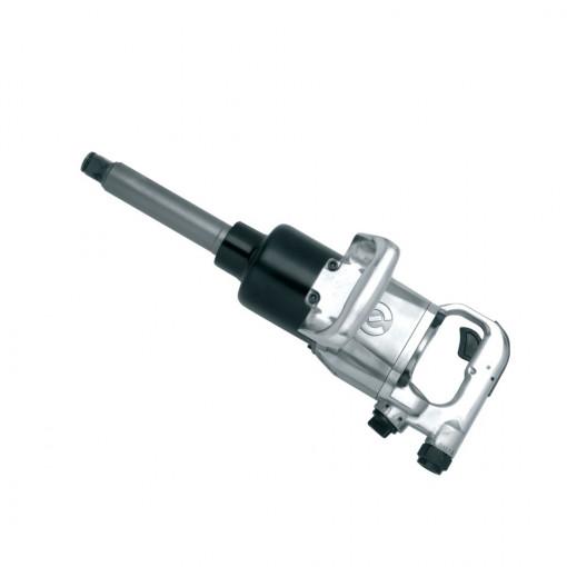 """Pistol pneumatic 1"""" - 1591 - Unior"""