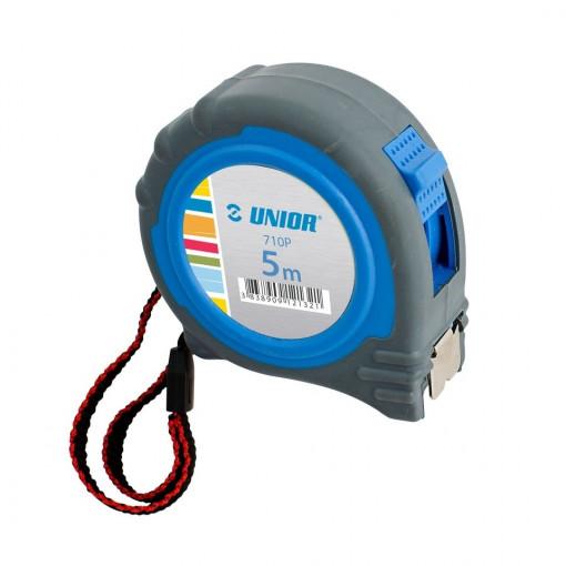 Rulete - 710P - Unior