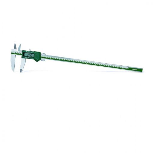 Subler digital 0-600 mm - 1135-601 - Insize 2