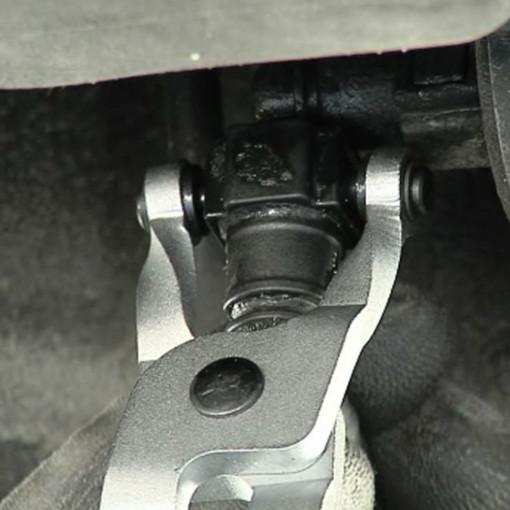 Cleste pentru racordurile de combustibil - 2079/2BI