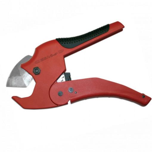 Dispozitiv de taiat tevi plastic , DIM 42 mm - PIRAINA - EGAMASTER