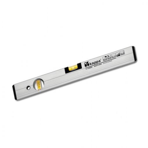 Nivela aluminiu clasica ProLevel - 040E - Kappa